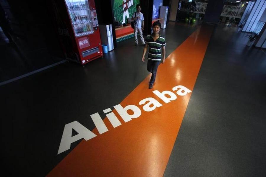Nền tảng thanh toán online của Alibaba dính nghi án lừa đảo tài chính lớn