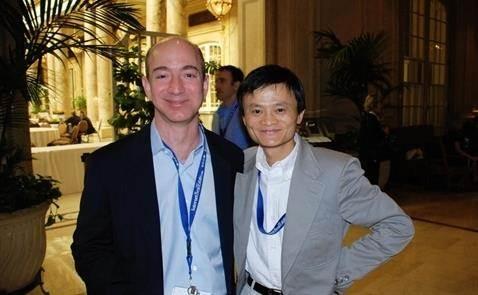 Amazon đang học hỏi Alibaba như thế nào