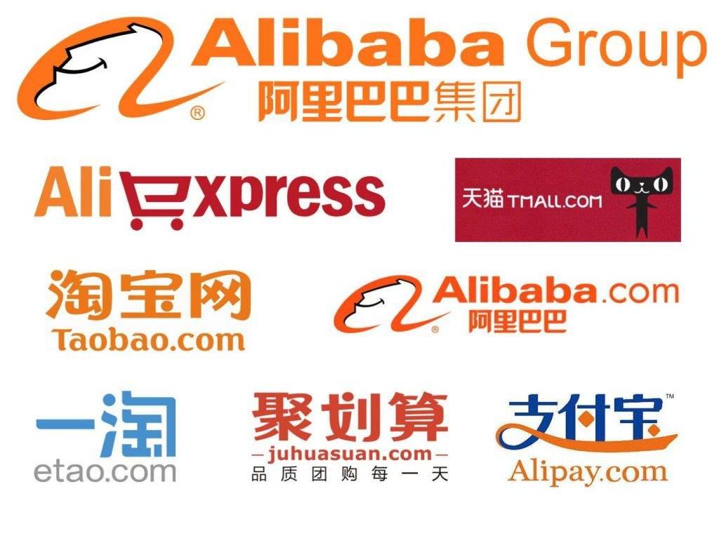 Cách đặt hàng trên Taobao, bí kíp săn nguồn hàng giá rẻ