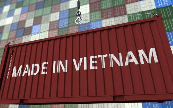 Chuyển dịch sản xuất từ Trung Quốc sang Việt Nam còn nhiều rào cản