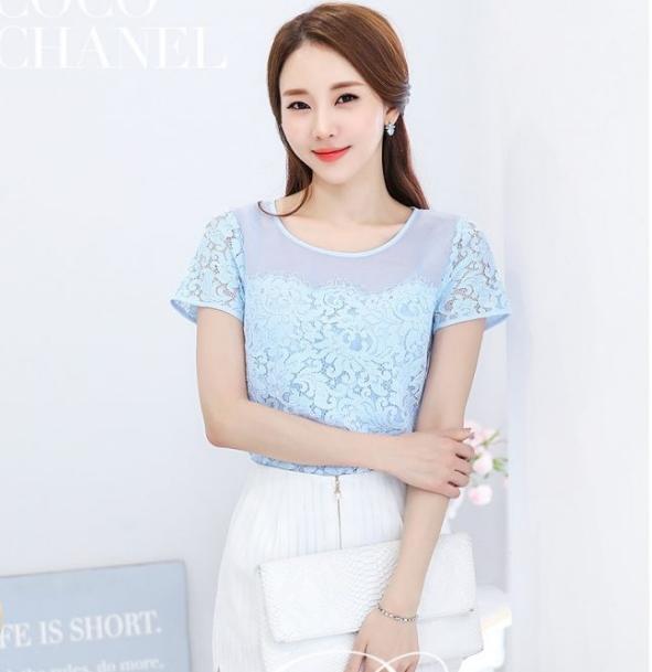 Địa chỉ dễ tìm để hập hàng quần áo Quảng Châu tại Hà Nội