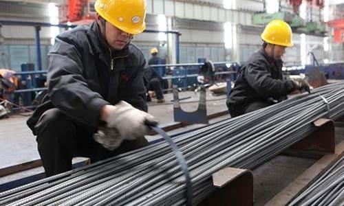 Hàng made in China không còn rẻ