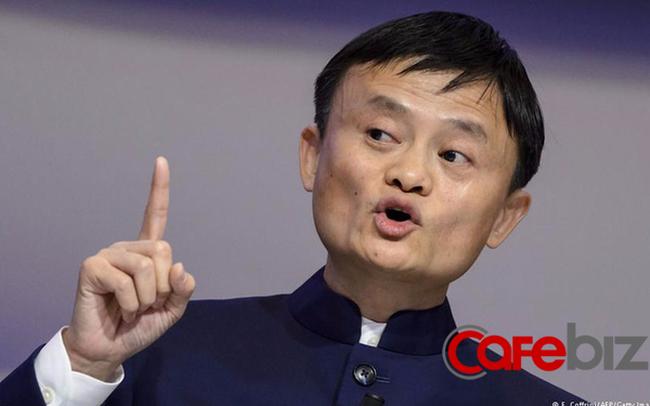 Jack Ma sẽ trò chuyện cùng giới trẻ Việt Nam