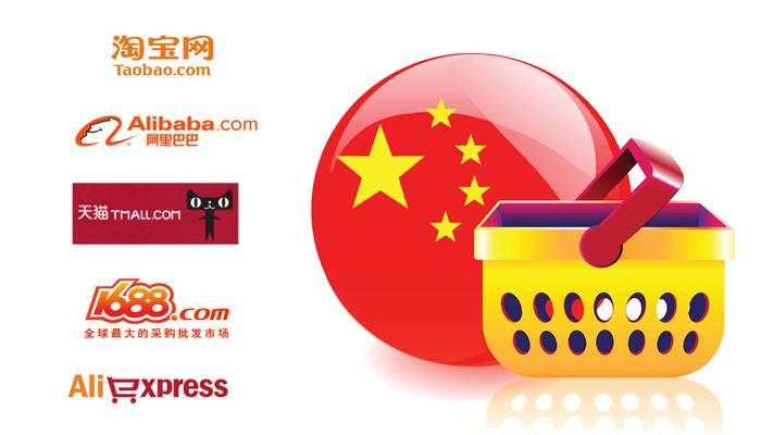 Kinh nghiệm khi nhập hàng Trung Quốc