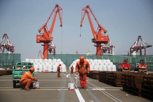 Kinh tế Trung Quốc sẽ còn tồi tệ hơn trong năm nay