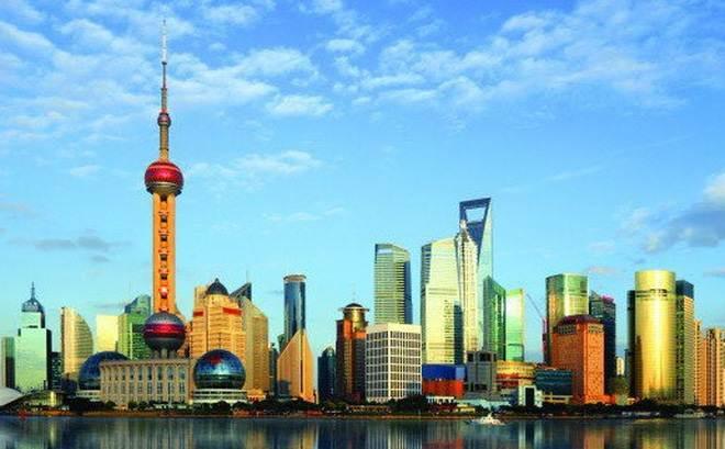 Kinh tế Trung Quốc trở lại chu kỳ suy giảm