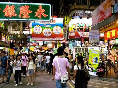 Kinh nghiệm mua sắm ở Trung Quốc, order đặt hàng từ trung quốc