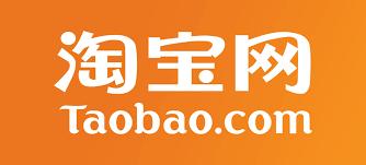 Ordertaobao168.com Nhận đặt hàng Trung Quốc chất lượng về Việt Nam