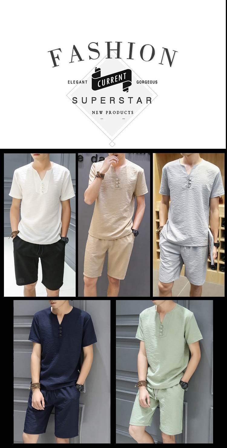 Nhận order áo thun nam hàng taobao giá siêu rẻ, sỉ tận gốc