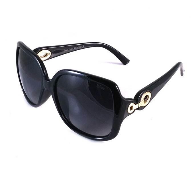 Nhập hàng Trung quốc -Link order trang sức – mắt kính – phụ kiện