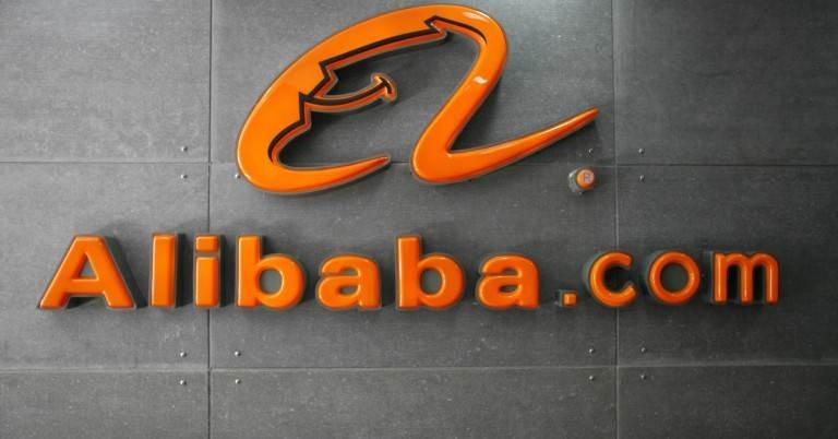Ship hàng hiệu quả trên Alibaba tại TP Hồ Chí Minh