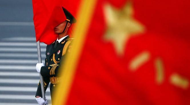 Danh sách Website mua hàng Trung Quốc