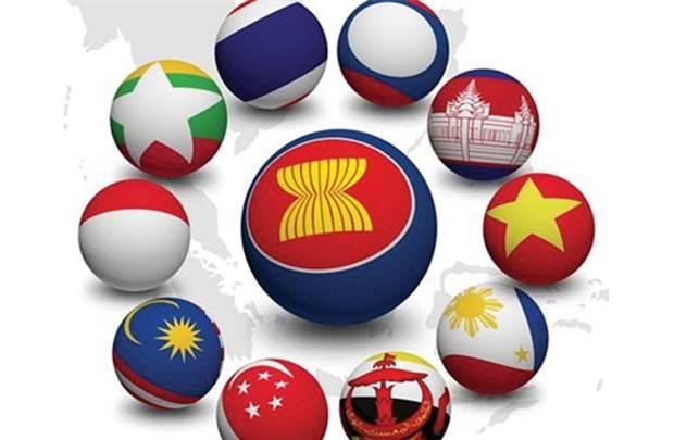Thị trường Đông Nam Á trước những làn sóng mới
