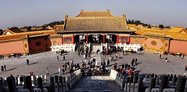 Trung Quốc duy trì ổn định kinh tế, đẩy mạnh cải cách