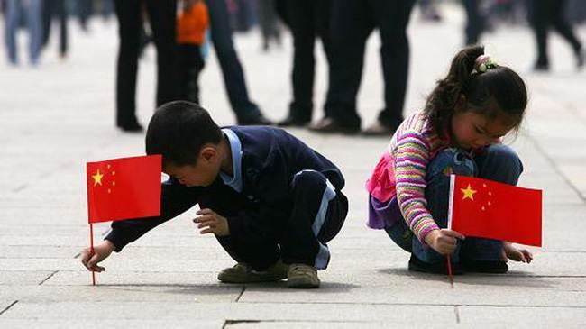 CEO Morgan Stanley: Trung Quốc vẫn là 1 món quà đối với kinh tế thế giới
