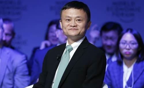 Vì sao Jack Ma muốn Alibaba tồn tại 102 năm?