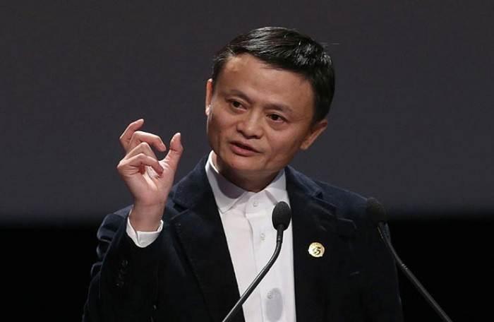 Lý do tỷ phú Jack Ma muốn 'tuổi thọ' của Alibaba kéo dài tới 102 năm