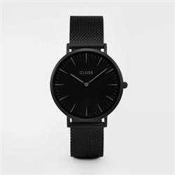 Đồng hồ nam nữ Hà Lan CLUSE LA BOH