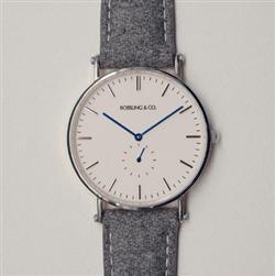 Đồng hồ thời trang hiệu Rossling Co